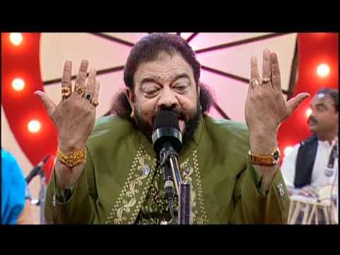 Aadmi Bulbula Hai Pani Ka [Full Song] Meena Kumari Jannat Mein