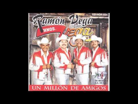 Jambalaya Ramon Vega