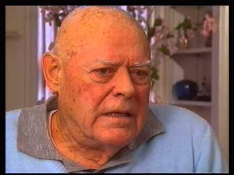 Heisman Heroes: Larry Kelley