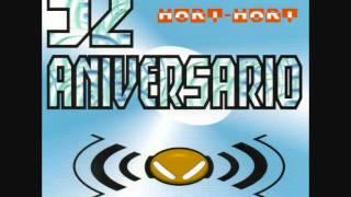 Venecia - 32° Aniversario - Dj