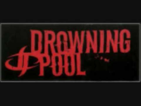 Drowning Pool-Tear Away lyrics