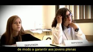 Ensino Fundamental II - 6 ao 8º ano