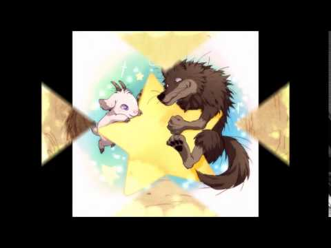 Arashi No Yoru Ni - [Gabu & Mei] My Songs Know What You Did In The Dark