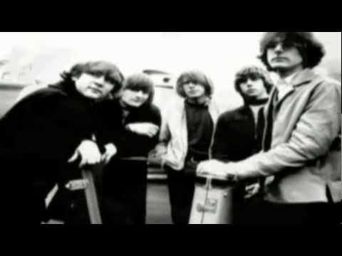 Byrds: Chimes Of Freedom