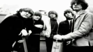 The Chimes of Freedom, The Byrds
