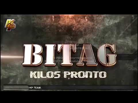 Major Homes: BITAG Ben Tulfo Part 2/2