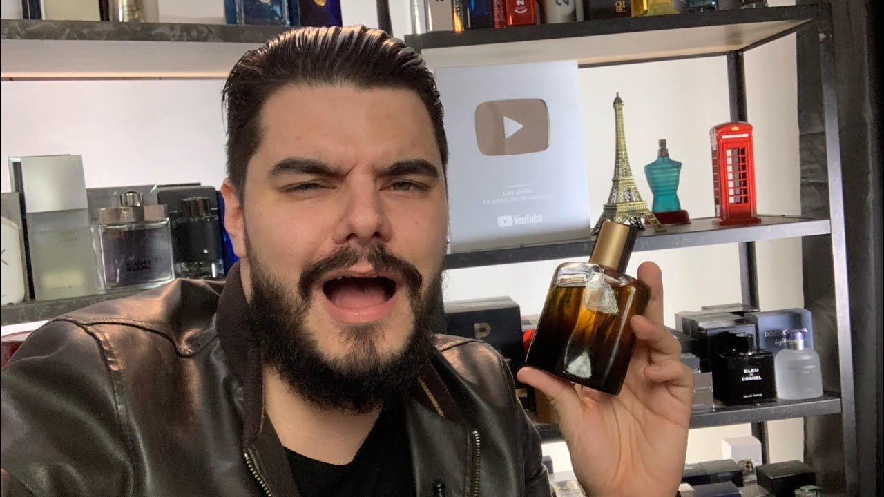 05 Perfumes NACIONAIS que NÃO PARO DE USAR - esses são CAMPEÕES DE ELOGIOS!