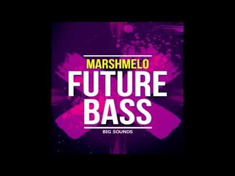 Big Sounds Marshmelo Future Bass