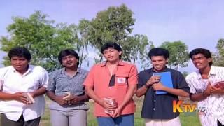 Vaigasi poranthachu Tamil movie songs