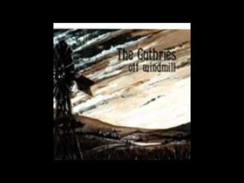 The Guthries - Season to Leave