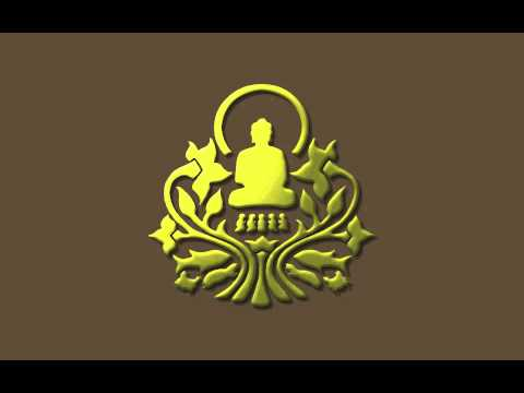 110217 Developing Inner Resources \ \ Thanissaro Bhikkhu \ \ Dhamma Talks