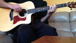 Baixar Paranoid Android (Cover)