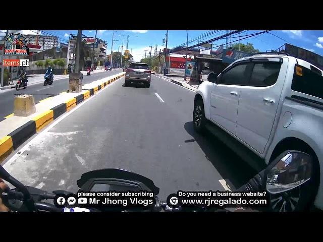 Huling Pagkakataon Na Libre ang Parking