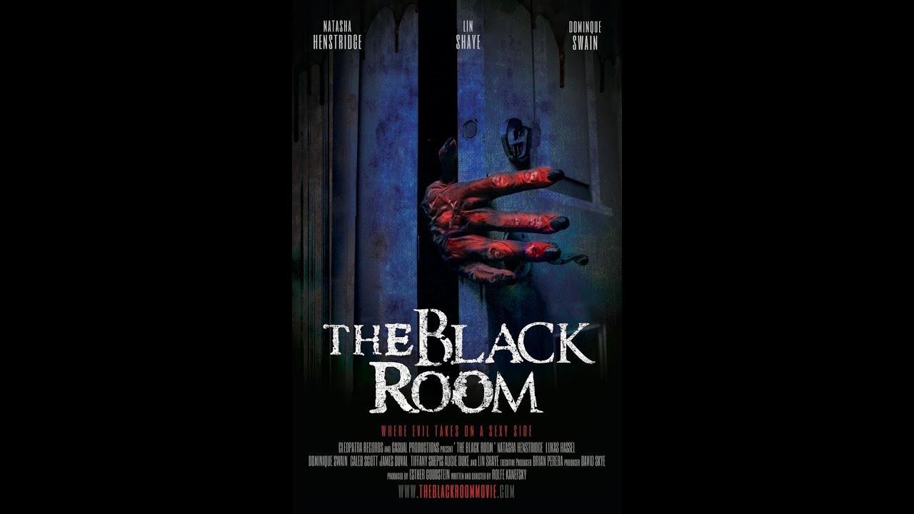 American Horror Story Cenas Quentes the black room trailer (2017) natasha henstridge, lin shaye, dominique  swain horror movie hd