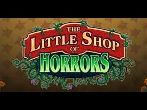 Little Shop Of Horrors Online Free