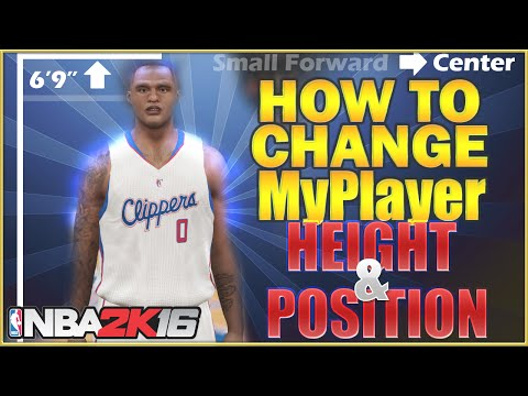 nba-2k16-tips:-how-to-change-myplayer-height-and-position