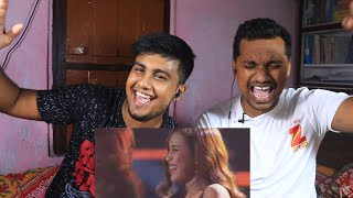 Ayu Ting Ting Dhoom Machale Dhoom(Aditi Singh Sharma)|Grandfinal |The Voice Indonesia//Habu Reaction