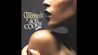 Soul Cookin' (2012)
