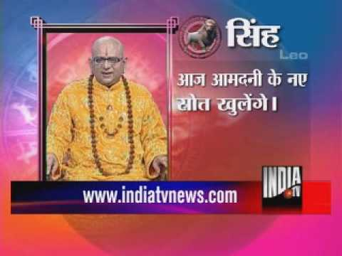 acharya indu prakash astrology
