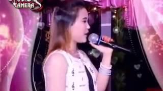 Nhạc Sóng Khmer Hay Cha Cha Organ Sóc Trăng 2