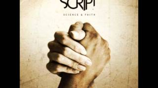 The Script Nothing