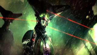Brainpain - Kill The Enemy