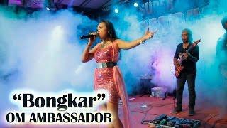 "Video Om Ambassador ""Bongkar"" download MP3, 3GP, MP4, WEBM, AVI, FLV Juli 2018"