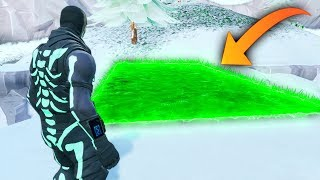 A Field of GRASS, WOW!! - Fortnite Funny WTF Fails and Daily Best Moments Ep.892