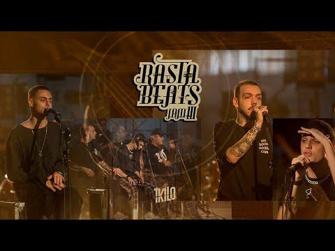 1Kilo – Tempestade (Letra) ft. Ct, Pablo Martins, MatheusMT e Lucas Muto