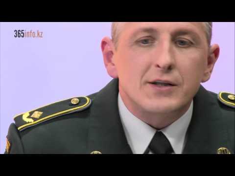 Почему славяне не хотят уезжать из Казахстана?