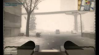 descargar Battlefield 2142 full ((ISO))