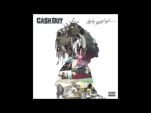 Ca$h Out ft. Rich Homie Quan - Cookin It Up [prod. Metro Boomin & DJ Spinz]