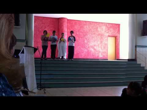 Salesianas - Homenagem a Ana Eugenia Ferreira 05