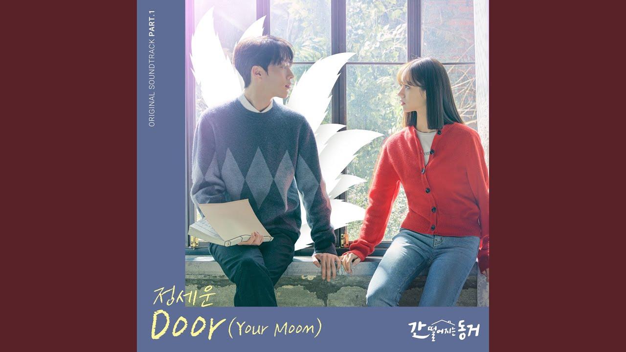 Download DOOR (Your Moon)