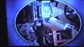MRI:実験で理解する磁気共鳴画像の原理