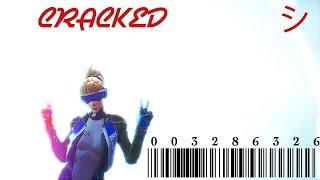 Fortnite Cracked Montage 1k Wins! #season10 #nexusorb #dustydepot
