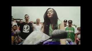 Mix De Rap Venezolano , Especial: Competencia & Represent (Parte 1)