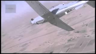T 6 Texan II Iraqi Air Force طائرة التدريب العراقية التي تستخدم للتدريب على الاف ــــ 16