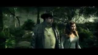 Colt Ford - Chicken and Biscuits official video