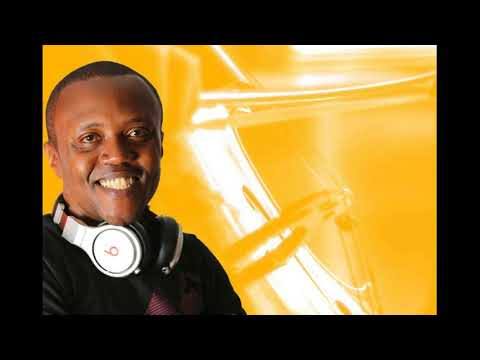 The Most Requested Kasheshe By Classic 105 Fans