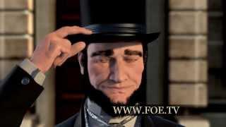 Forge of Empires: Neuer Fernsehspot zum Aufbauspiel