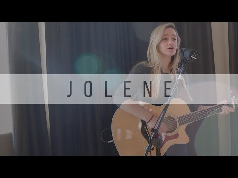 Jolene | Dolly Parton (cover)
