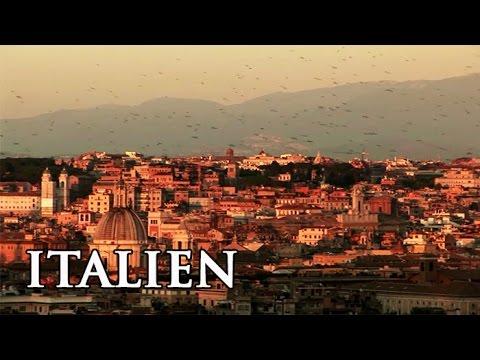 Rom: Highlights in Italien - Reisebericht