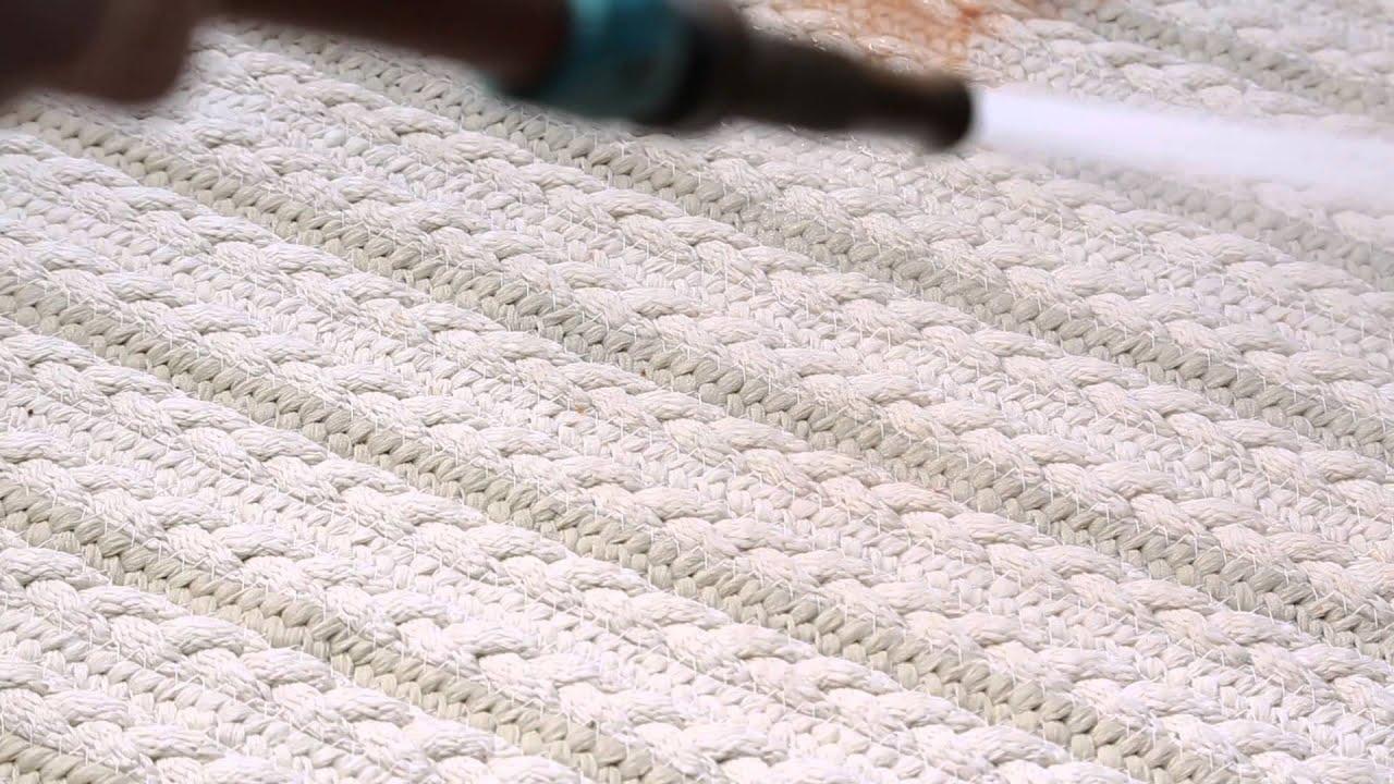Indoor Outdoor Rugs Rug Cleaning