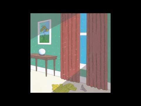 Gun Shy - The Long Dance (FULL EP)