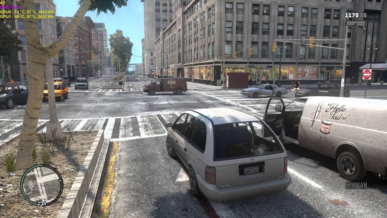 Grand theft auto iv real keygen free download crack