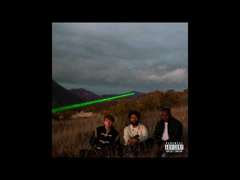 Injury Reserve - Wax On (Feat. Freddie Gibbs)