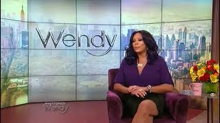 Wendy Williams - ''In My Mind!'' compilation