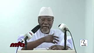 1st-Friday-Sermon-Jamaica-Part-4-of-4.mp4