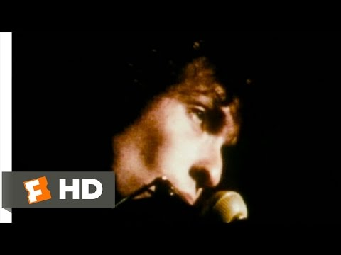 I'm Not There (9/9) Movie CLIP - Mr. Tambourine Man (2007) HD